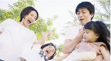 掲載物件「すべて仲介手数料0円です」!